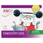 Power Pot (Powertöpfchen) 200g (6 Piece)